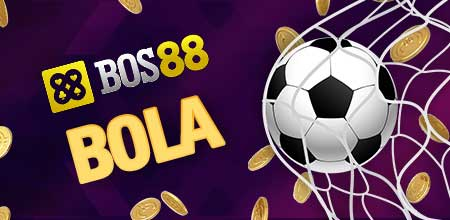 BOS88 Slot Indonesia